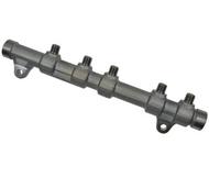 11-19 Ford 6.7L Powerstroke Passenger Side Fuel Rail - BC3Z9D280A