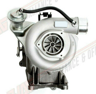 01-04 GM 6.6L LB7  Duramax IHI RHG6 Turbo w/ Billet Compressor Wheel