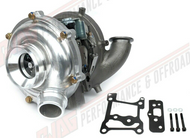 15-19 Ford 6.7L Powerstroke Turbocharger Assembly - Stock Replacement