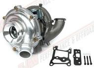 15-19 Ford 6.7L Powerstroke Turbocharger Assembly - Billet Wheel Upgrade