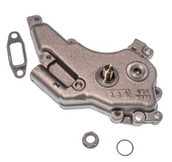01-10 GM 6.6L Duramax Engine Oil Pump Assembly - M316