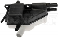11-16 Ford 6.7L Powerstroke Right Coolant Recovery Tank - 603-277