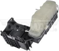 11-16 Ford 6.7L Powerstroke Left Coolant Overflow / Degas Bottle Tank - 603-276