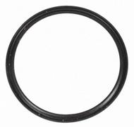 Intercooler Pipe Seal / O-ring - BC3Z8590L