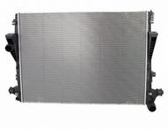 11-16 Ford 6.7L Powerstroke OEM Primary Radiator - BC3Z8005K