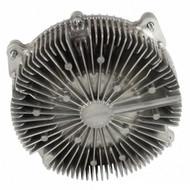15-19 Ford 6.7L Powerstroke Diesel OEM Fan Clutch Assembly - FC3Z8A616B