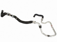 15-16 Ford 6.7L Powerstroke Motorcraft Coolant Hose / Pipe - FC3Z8A577A