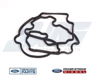 6.4L OEM ROCKER CARRIER GASKET