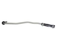 11-16 Ford 6.7L Powerstroke OEM Turbo Coolant Feed Line - BC3Z9U469A