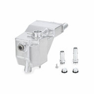 11+ Ford 6.7L Powerstroke Right Secondary Aluminum Degas Coolant Tank -  MMRT-F2D-11S