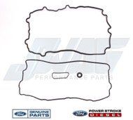 6.4L OEM PASSENGER SIDE VALVE COVER GASKET SET
