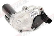 99-16 Ford Super Duty Transfer Case 4x4 Electric Shift Motor - DC3Z7G360B