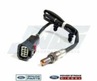 11-16 Ford 6.7L Powerstroke Diesel NOX Nitrogen Oxide Downstream Sensor - DC3Z9D378B