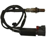 13-16 Ford 6.7L Powerstroke Diesel NOX Nitrogen Oxide Downstream Sensor - NOX010