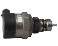 11-19 Ford 6.7L Powerstroke Diesel Fuel Injection Pressure Regulator - BC3Z9C968A