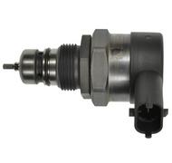 11-19 Ford 6.7L Powerstroke Diesel Fuel Injection Pressure Regulator - PR542