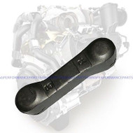 16 2008-2010 6.4L Powerstroke Diesel Ford OEM Rocker Arm Valve Bridge