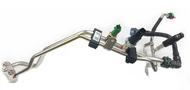 11-14 Ford 6.7L Powerstroke OEM Diesel Fuel High Pressure Rail Fuel Pipe - EC3Z9J280B
