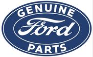17-19 Ford 6.7L Powerstroke Diesel Block Heater Cord - KC3Z6B018C
