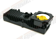 17-18 Ford 6.7 6.7L Powerstroke Diesel OEM Fuel Filter Housing Assembly - HC3Z9G270B