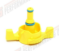 17-19 Ford 6.7L Powerstroke Water in Fuel Drain - HC3Z9J305A