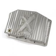 11-21 Ford 6.7L Powerstroke Diesel Engine Billet Lower Oil Pan Upgrade - XD454