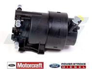 MOTORCRAFT 6.7L OEM HFCM FUEL PUMP - FRAME RAIL