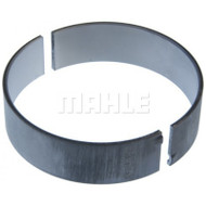 MAHLE Original 6.4L Rod Bearing