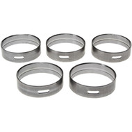 MAHLE Original 6.0 / 6.4 Camshaft Bearing Set