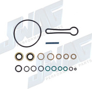 SWAG PERFORMANCE 6.0L BLUE SPRING & SEAL KIT