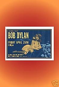 BOB DYLAN - MODERN TIMES - DESIRE - CD - DVD - POSTER