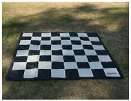 2.8m Giant Chess Mat