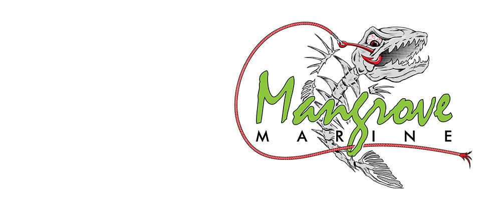 Welcome to MangroveMarine.com