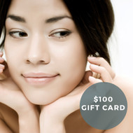 Show someone (or yourself) some love with an Honolulu MedSpa Gift Card. Everyone deserves self care.
