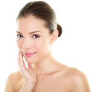 Juvederm + 20u FREE Botox (with purchase of 3 syringes)
