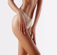 Laser Hair Removal - Brazilian