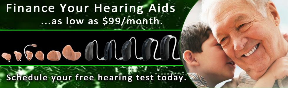 banner-finance-your-aids.jpg