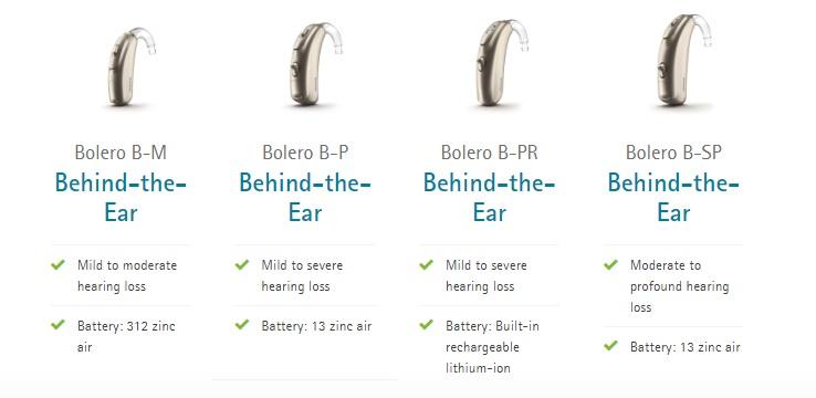 bolero-b-styles.jpg
