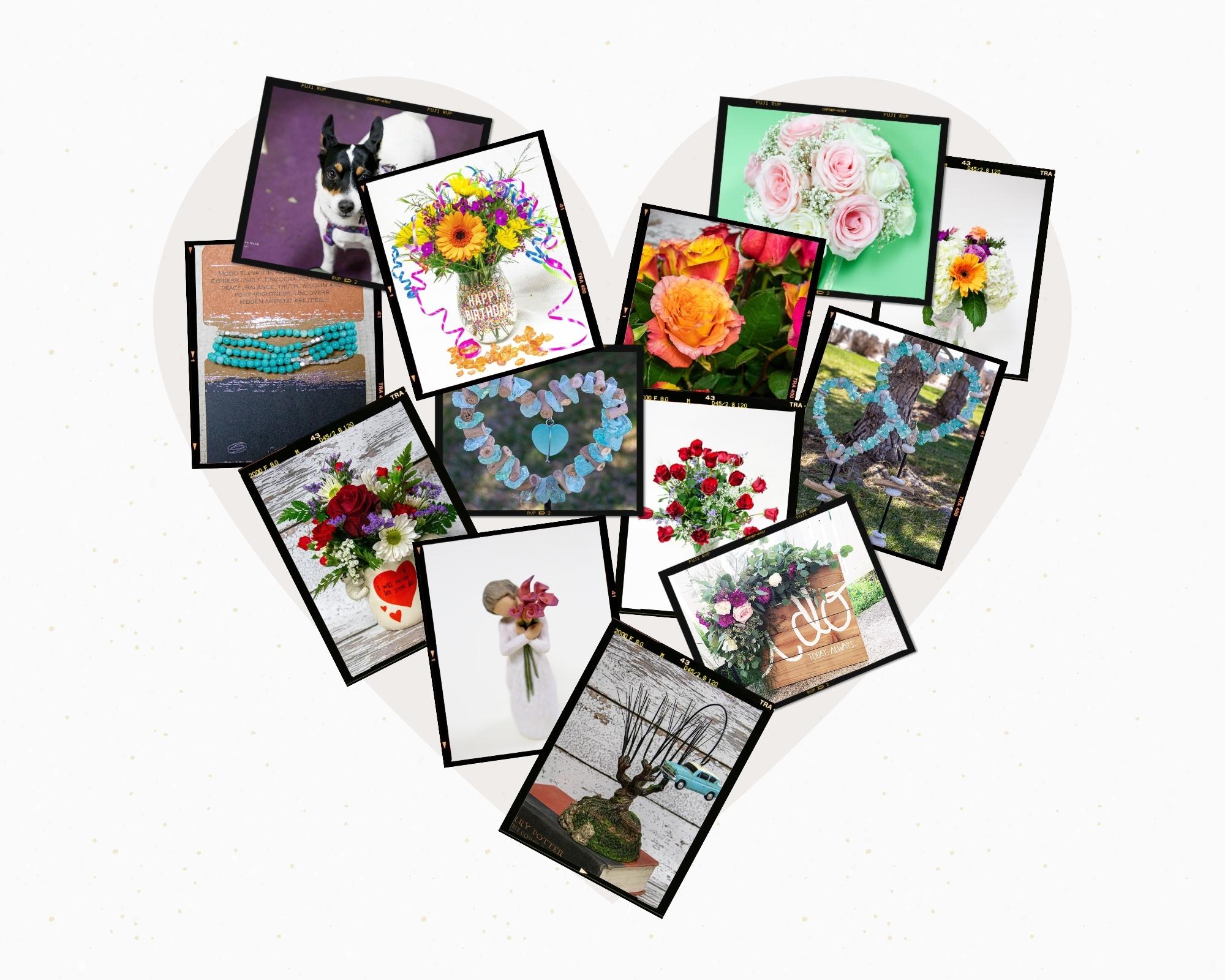 cream-polaroid-heart-shaped-photo-collage.jpg