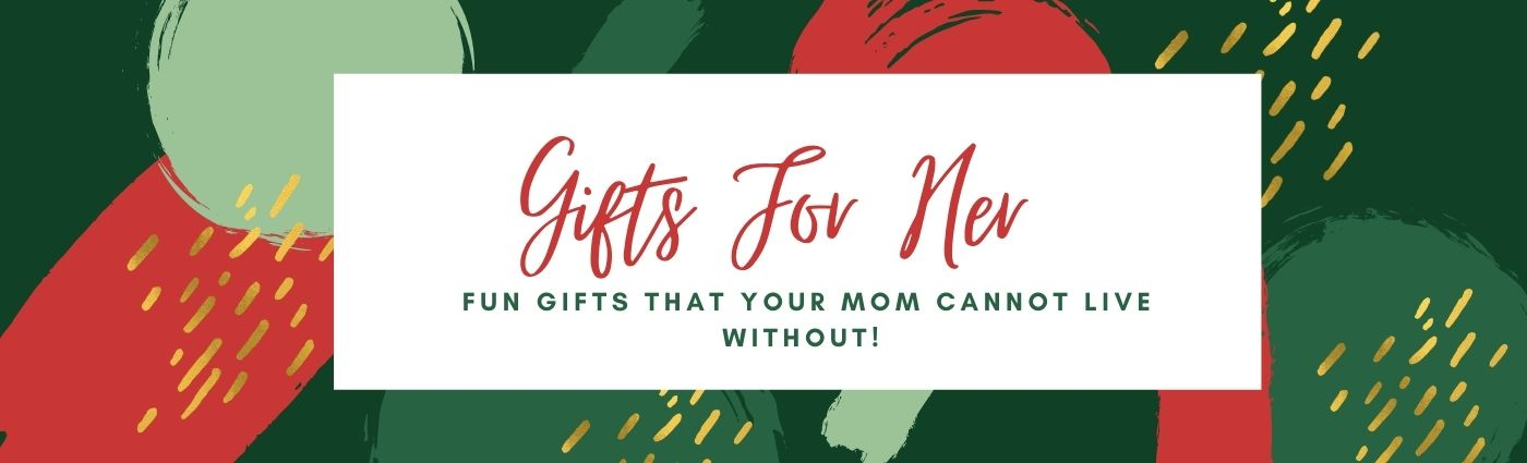 gifts-for-her.jpg