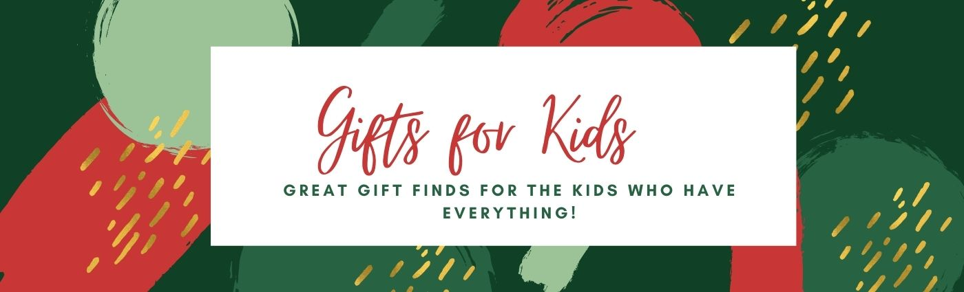 gifts-for-kids.jpg