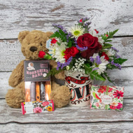 Cup of Love and Bear Bundle