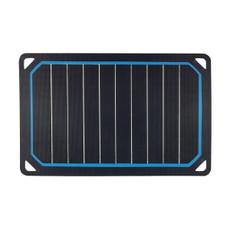 Renogy E.FLEX5 Portable Solar Panel with USB Port