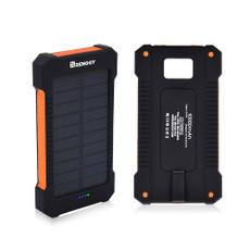 Renogy 10000mAh Solar Power Bank