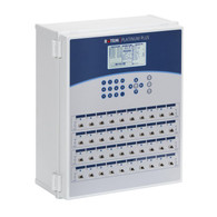 Rotem Platinum Plus Environmental Controller