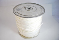 "3/16"" X 1000' Diamond Braid Cord"