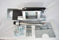 Model 300 Single Out Unloader with Anchor & Bearing FLX-4684