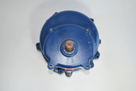 Toledo Gear Box 358 RPM