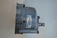 GSI Auger Gear box