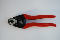 Felco C7 wire rope cutters